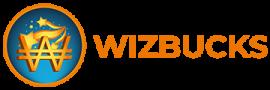 wizbucks_logo