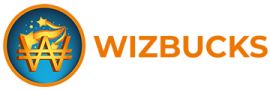 wizbucks_logo